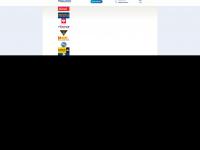 Kalisch-gmbh.de