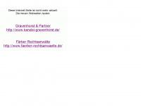 kanzlei-arbeitsrecht.de
