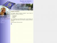 kanzlei-am-schloss.info
