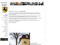wanne-eickel.info