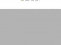 Agrip.de