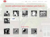 ljc-luebeck.de Thumbnail