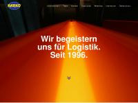 karko.de