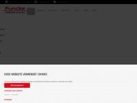 Karl-funcke.de