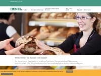 kassen-mit-system.de