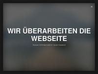 kassen-schmies.de