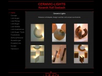 ceramic-lights.de