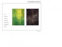 Alexander-jokisch.de