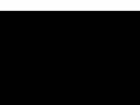 Kgv-bellerstrasse.de
