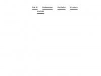 ki-gmbh.de Webseite Vorschau