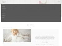 kinderkram-essen.de Webseite Vorschau