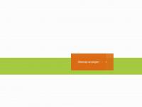 kip-fertigbau.de Webseite Vorschau