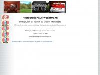 haus-wegermann.de