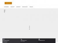 kirch-noppeney.de Webseite Vorschau