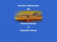 Roemer-arts.de