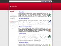 wj-forum.de Thumbnail