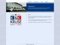 k-k-kruse.de