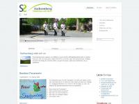 sachsenberg.org