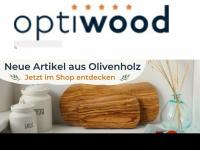 hofmeister-holzwaren.de