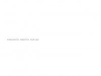 emk-online.de