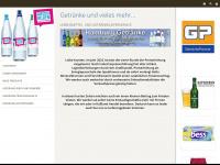hamburg-getraenke.de