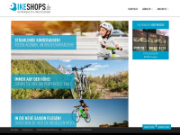 bikeshops.de