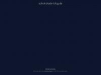 schokolade-blog.de