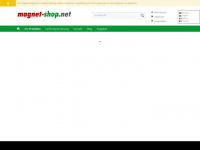 magnet-shop.net