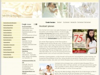 wedding-tipp.de