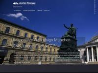 muenchen-homepage.de