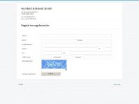 99pfg.de Thumbnail
