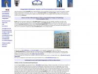 wohllebe-immobilien.de