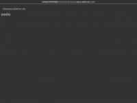 inkasso-telefon.de