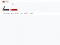 badspiegel.org
