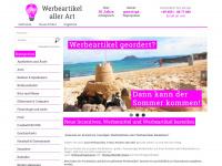 werbeartikel-aller-art.de