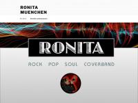 Ronita.de