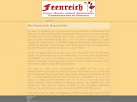 feenreich.info