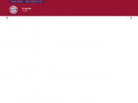 fcbayerntours.de
