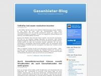 gasanbieter-blog.de
