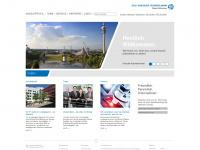 dhs-patent.de