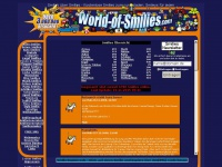 world-of-smilies.de
