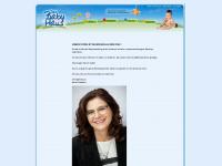 babyhaus-online.de