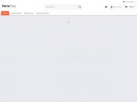 6-bein-shop.de