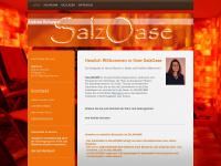 salzoase.net
