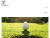 golf-news.de