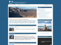 reiseberichte-blog.com