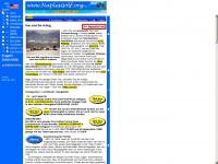 naplesgolf.org