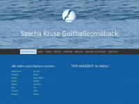 golfballcomeback.de