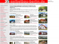 3s-selbstbau-berlin.de