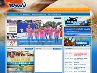 beachsoccer.com